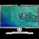 """Acer LCD ED273wmidx 27""""  + Voucher až na 3 měsíce HBO GO jako dárek (max 1 ks na objednávku)"""