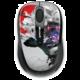 Microsoft Mobile Mouse 3500, Artisr Ho