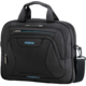 "American Tourister AT WORK LAPTOP BAG 13.3""-14.1"" Black"