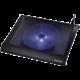 """Hama chladící stojan Busines pro notebook 17.3"""", černá"""
