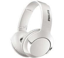 Philips SHB3175, bílá - SHB3175WT/00