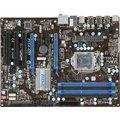 MSI P55A-G55 - Intel P55