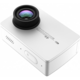 Xiaomi Yi 4K Action Camera 2 Travel Edition, bílá