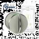 Danalock V3 chytrý zámek bez cylindrické vložky – Bluetooth & Z-Wave