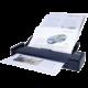 IRIS skener IRISCan Pro 3 WIFI, přenosný