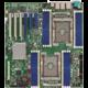 ASRock EP2C621D16-4LP - Intel C621