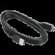 Zebra kabel USB-C - USB-A, 1m, pro EC30