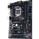 GIGABYTE B150-HD3 DDR3 - Intel B150