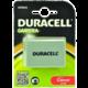 Duracell baterie alternativní pro Canon LP-E8