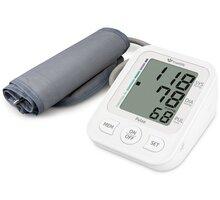 TrueLife Pulse - tonometr/měřič krevního tlaku - 824304
