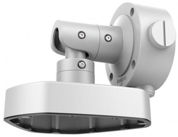 Hikvision DS-1283ZJ - montážní box, pro kamery DS-2CD63xx