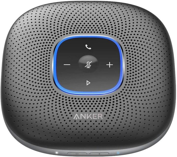 Anker PowerConf, černá