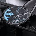 Fractal Design 140mm Dynamic GP, černá