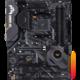 ASUS TUF GAMING X570-PLUS (Wi-Fi) - AMD X570 O2 TV Sport Pack na 3 měsíce (max. 1x na objednávku)