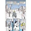 Komiks Sandman: Krátké životy, 7.díl
