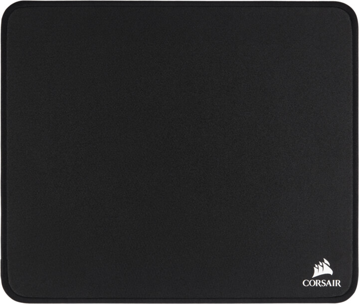 Corsair MM350 Champion Series, Medium