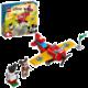 LEGO® Mickey and Friends 10772 Myšák Mickey a vrtulové letadlo