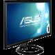 "ASUS VX228H - LED monitor 22"""