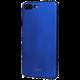 EPICO pružný plastový kryt pro iPhone 7 Plus EPICO GLAMY - modrý