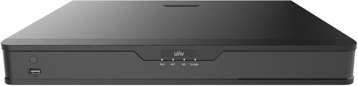 Uniview NVR302-08S2-P8