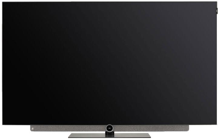 Loewe Bild 3.55 OLED - 139cm