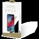 EPICO FLEXI GLASS tvrzené sklo pro iPhone 6 Plus/6S Plus/7 Plus/8 Plus
