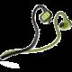 CellularLine SCORPION, černo-zelená