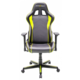 Černá, Žlutá