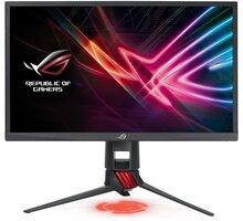 """ASUS XG248Q - LED monitor 24"""" - 90LM03Z0-B01A70"""