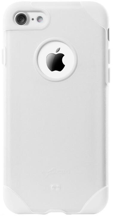 Phone Elite 7-White