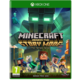 Minecraft: Story Mode - Season 2 (Xbox ONE)
