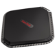 SanDisk Extreme 500 Portable - 240GB