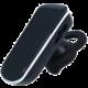 Forever MF-310+ Bluetooth headset, černá
