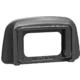 Nikon DK-20 gumová očnice pro D70s, D50