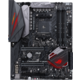 ASUS CROSSHAIR VI HERO - AMD X370  + Deliverance: The Making of Kingdom Come