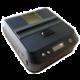 Cashino PTP-III, přenosná termotiskárna  + Voucher až na 3 měsíce HBO GO jako dárek (max 1 ks na objednávku)