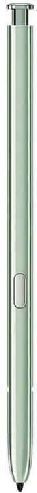 Samsung stylus S-Pen pro Samsung Galaxy Note 20/20 Ultra, zelená