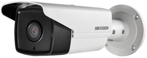Hikvision DS-2CD2T42WD-I5 (4mm)