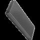 AXAGON EEM2-XR, šedá