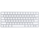 Apple Magic Keyboard, bluetooth, US
