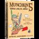 Munchkin - rozšíření 5