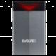 "Evolveo Tiny G2, 2,5"", USB A/C 3.1"