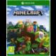 Minecraft Explorer's Pack (Xbox ONE)  + Voucher až na 3 měsíce HBO GO jako dárek (max 1 ks na objednávku)