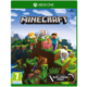 Minecraft Explorer's Pack (Xbox ONE)