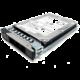 """Dell server disk, 2,5"""" - 900GB pro PE R340, R440, R640, R6415, R740, R840, R940"""