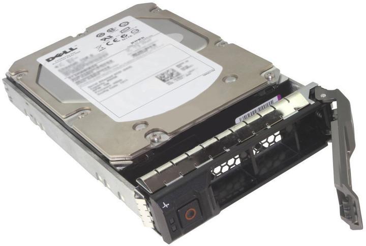 """Dell server disk, 3,5"""" - 1TB pro PE R230/T330"""