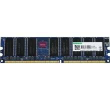 Kingmax 512MB DDR 400