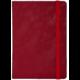 """CaseLogic pouzdro Surefit na tablet 10"""", červená 500 Kč sleva na příští nákup nad 4 999 Kč (1× na objednávku)"""