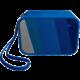 Philips BT110A, modrá  + Voucher až na 3 měsíce HBO GO jako dárek (max 1 ks na objednávku)