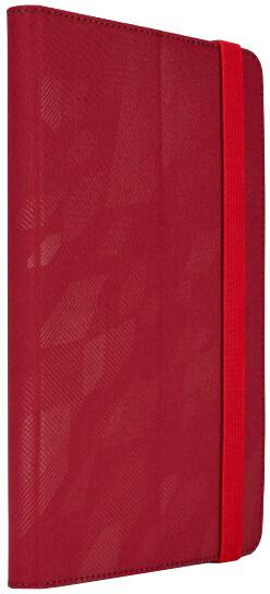 """CaseLogic pouzdro Surefit na tablet 7"""", červená"""